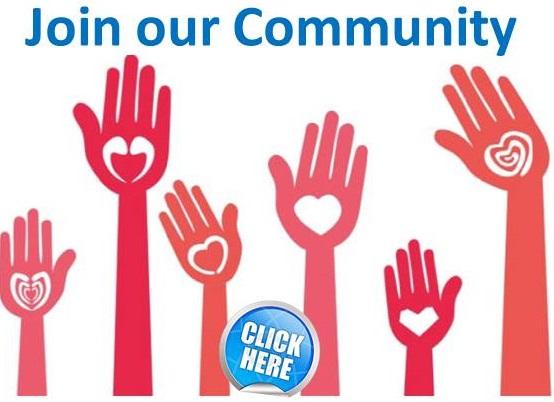 joinourcommunity