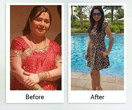 This Mom S Own Story Of Weight Loss Inspired Her To Help Everyone Else Struggling With Losing Weight