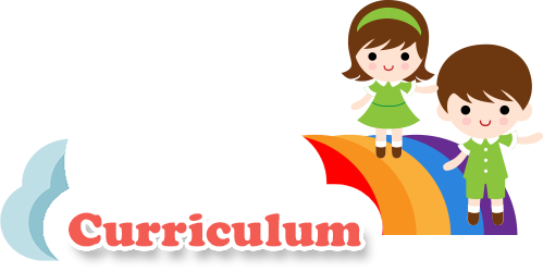 Top Indian preschool curriculum & experts promising the best