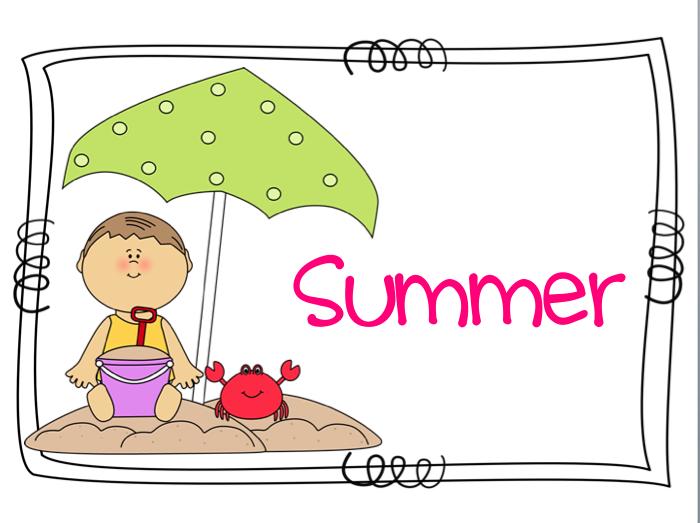learning flashcard - popular-home-learning-calendar
