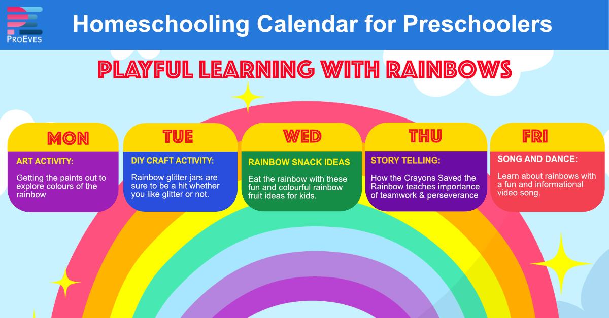 rainbow-calendar