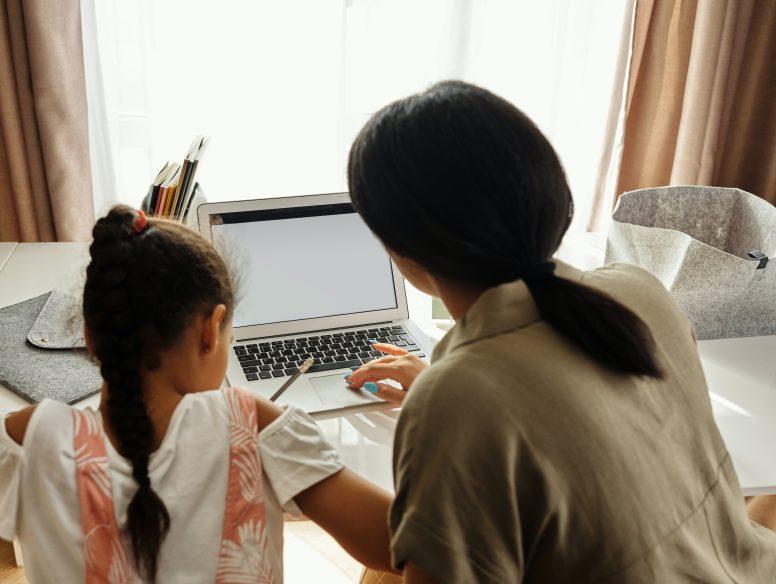 5 Successful Steps that will help you homeschool your preschooler