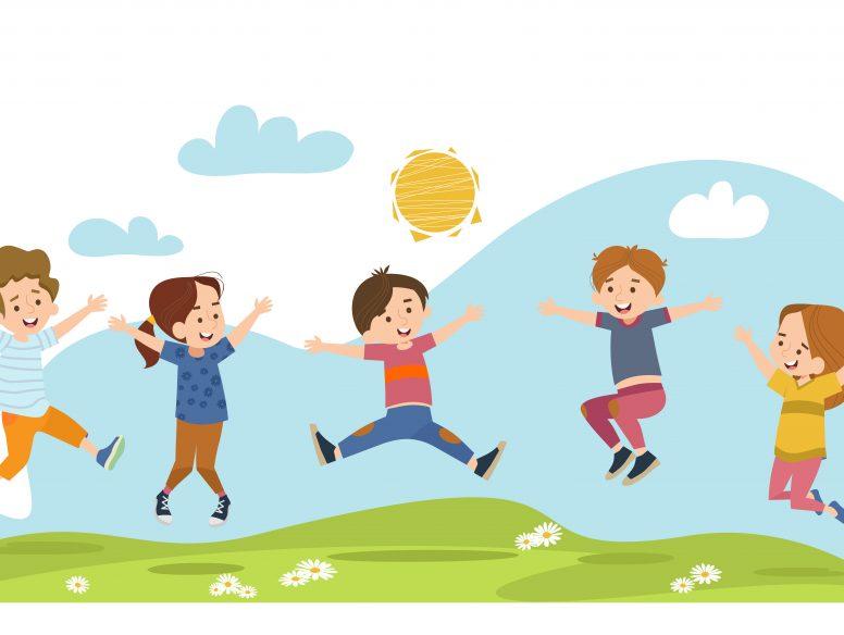 top preschool in india