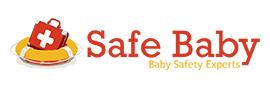 safebaby