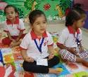 ChildWorld Playschool & Nursery