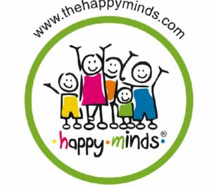 Happy Minds International - Bhandup