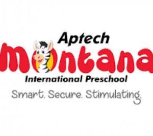 Aptech Montana