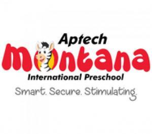 Aptech Montana International Preschool & Daycare Centre