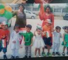 BABY WORLD PLAY SCHOOL