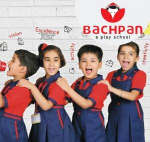 Bachpan Opp.Audi Car Showroom Banjara Hills-Hyderabad