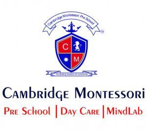 Cambridge Montessori Pre School and Daycare