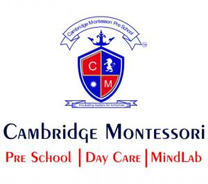 Cambridge Montessori Pre School and Daycare