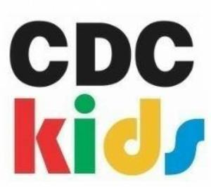 CDC Kids - Daycare and a Montessori Centre