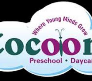 Cocoon Preschool and Daycare