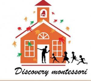 Discovery Montessori Preschool