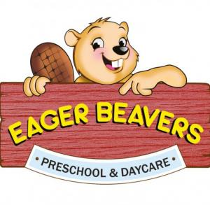 EAGER BEAVERS PRESCHOOL AND DAYCARE
