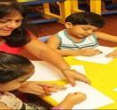 Esperanza Day Care