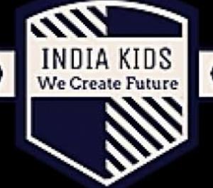 India Kids L&T Gate no 7