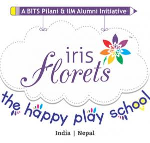 Iris Florets - Play School and Day care