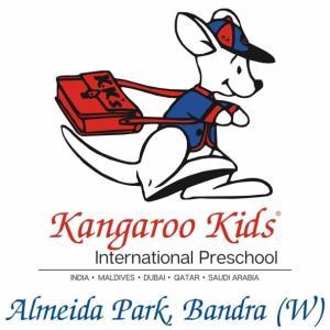 Kangaroo Kids International Peschool