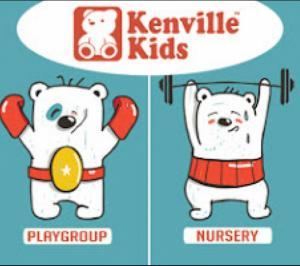Kenville Kids