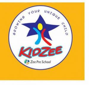 Kidzee Akota