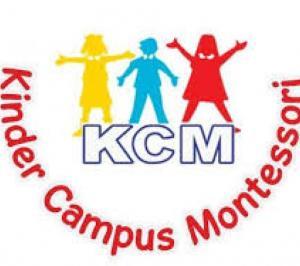 Kinder Campus