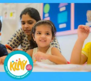 KLAY Preschool and Daycare