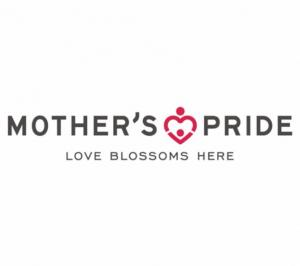 Mother's Pride Preschool