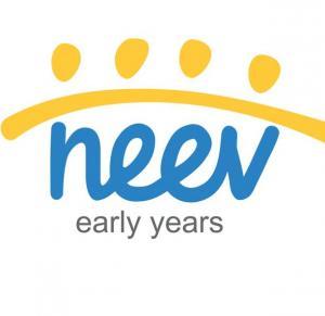 Neev Preschool