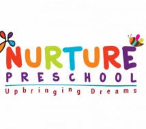 NURTURE PRESCHOOL AND DAYCARE
