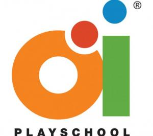 Oi Play School @ Panjagutta