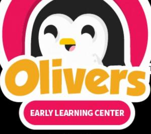 Oliver kid play way and day care
