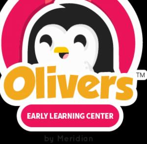 Olivers Early Learning Centre