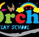 ORCHID PLAY SCHOOL