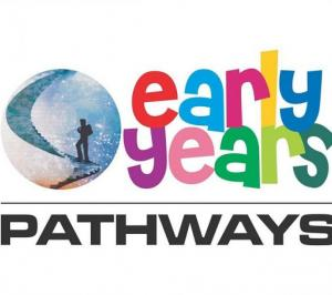 Pathways Early Years