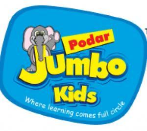 Podar Jumbo Plus