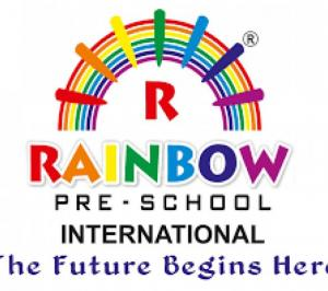 Rainbow Pre School International