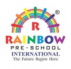 Rainbow Preschool - Chembur