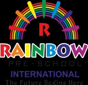 RAINBOW Preschools Airoli