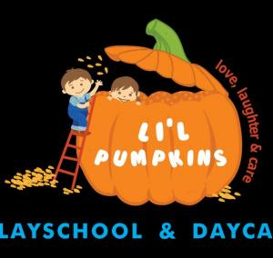 Little Pumpkins Playschool & Daycare