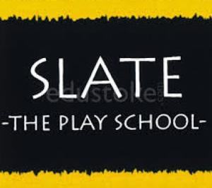 Slate Playschool & Daycare