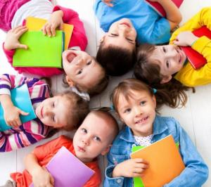 SMARTKIDS PLAYSCHOOL AND DAYCARE