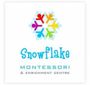 Snowflake Montssori & Enrichment Centre