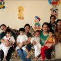 SPARSH DAYCARE