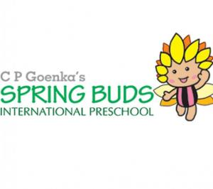 SPRING BUDS INTERNATIONAL SCHOOL