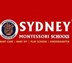 SYDNEY MONTESSORRI SCHOOLS
