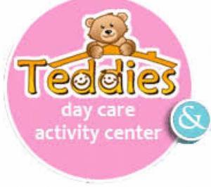 Teddies day care and activity center
