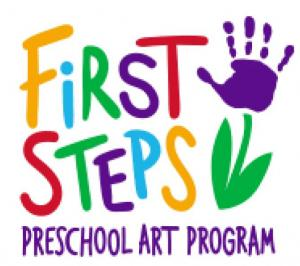 The First Step Pre School