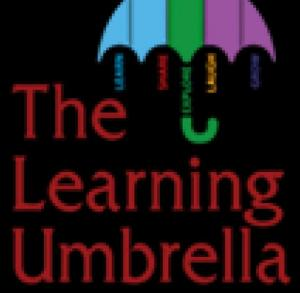 The Learning Umbrella Evening Tuitions